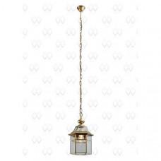 Подвесной светильник Мидос 802010201