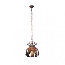 Подвесной светильник Кубок 1210101
