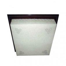 Накладной светильник Кокон 369010304