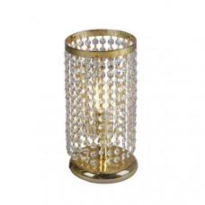 Настольная лампа декоративная Венеция 7 276033401