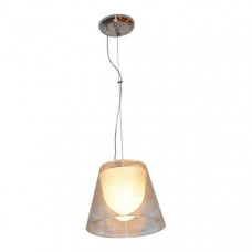 Подвесной светильник Омега 3 325011501