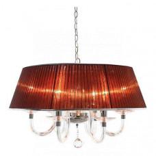Подвесной светильник Палермо 8 386010406