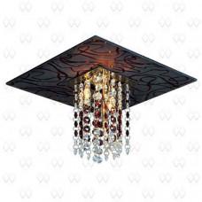 Накладной светильник Премьера 2 374011503