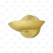 Накладной светильник Кредо 2 507020301