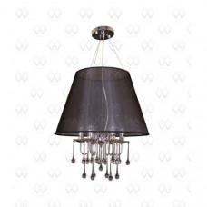 Подвесной светильник Федерика 9 344016906