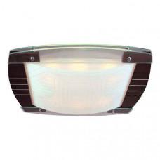 Накладной светильник Чаша 1 2020106