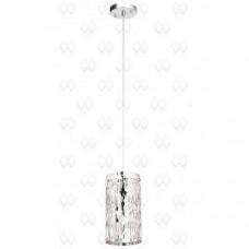 Подвесной светильник Космос 10 22801200