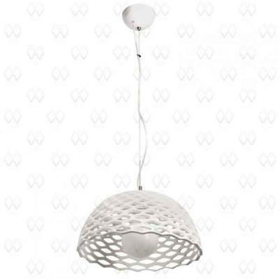 Подвесной светильник Галатея 452010401