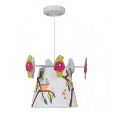 Подвесной светильник Улыбка 1 365014201