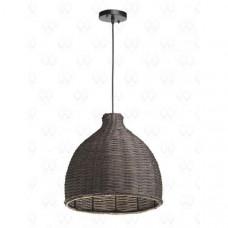 Подвесной светильник Каламус 3 407011301
