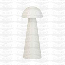 Настольная лампа декоративная Брюссель 4 417030801