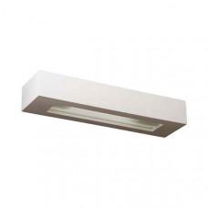 Накладной светильник Барут 499022502