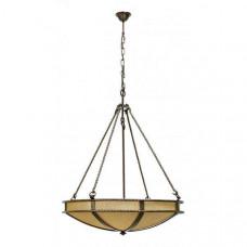 Подвесной светильник Очаг 426010105