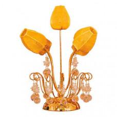 Настольная лампа декоративная Виола 298031505