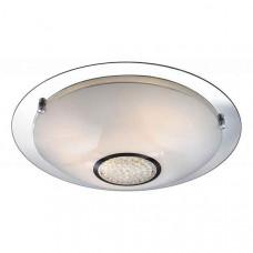 Накладной светильник Edera 48339-4