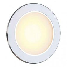 Встраиваемый светильник Einbaustrahler 12333