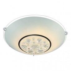 Накладной светильник Louise 48175-8