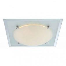 Накладной светильник Specchio II 48426
