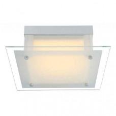 Накладной светильник Quadro I 49327