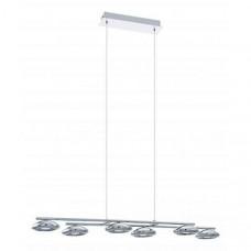 Подвесной светильник Taruga 93655