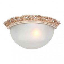 Накладной светильник Plafond 1444-1W