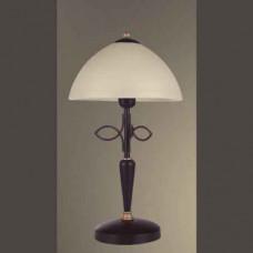 Настольная лампа Colosseo 80929/1T TERESA