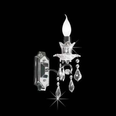 Бра COLOSSEO ANGEL 70302/ 1W