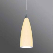 Подвесной светильник 942 CL942013