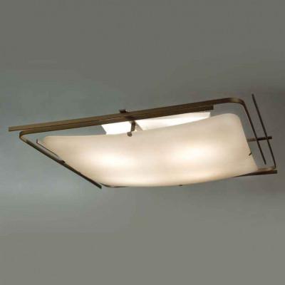 Накладной светильник Спутник CL939401