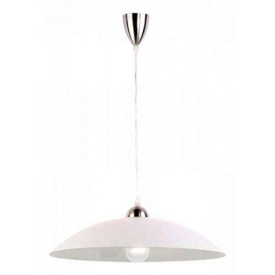 Подвесной светильник Hannah 15491