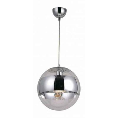 Подвесной светильник Galactica 15811
