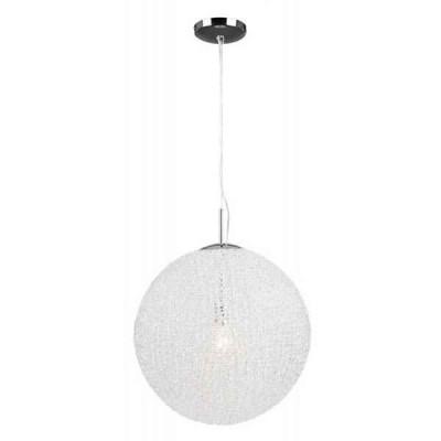 Подвесной светильник Imizu 15824