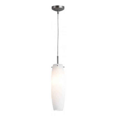 Подвесной светильник Classic line 15900