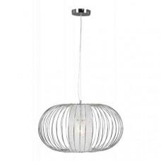 Подвесной светильник Jail 15976