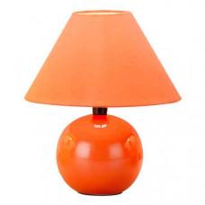 Настольная лампа декоративная Ceramica I 2163