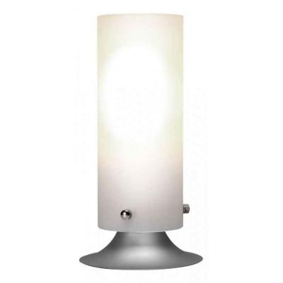 Настольная лампа декоративная Faro 21919