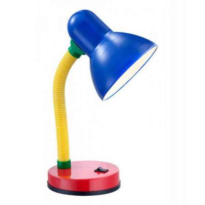 Настольная лампа офисная Basic 2488