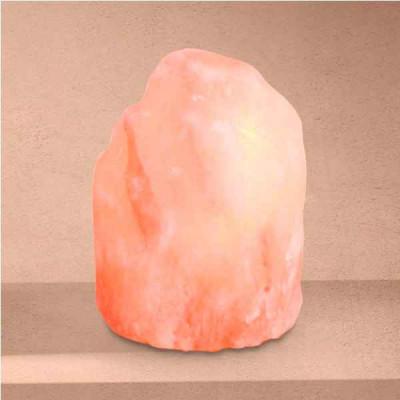 Настольная лампа декоративная Stone 2830