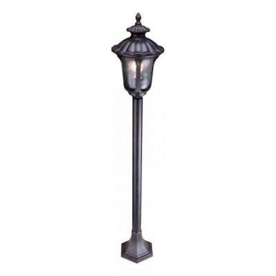 Наземный высокий светильник Sani 31573