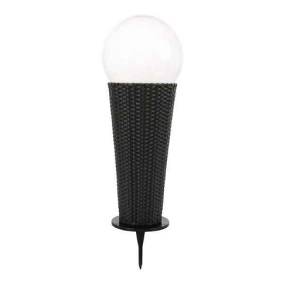 Наземный низкий светильник Tosca 31823