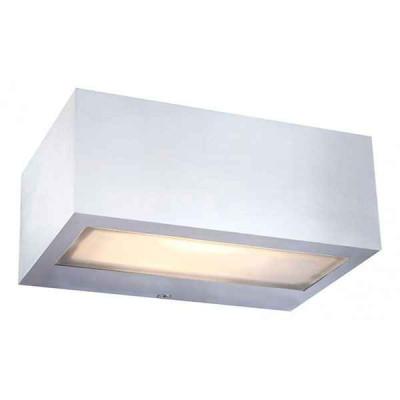 Накладной светильник Houston 32120