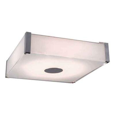 Накладной светильник Honshu 40361