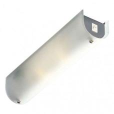 Накладной светильник Line 4101