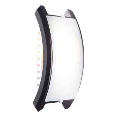 Накладной светильник Admiral 41309