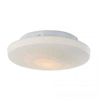 Накладной светильник Laura 41542