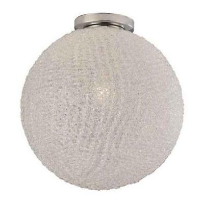 Накладной светильник Imizu 41822