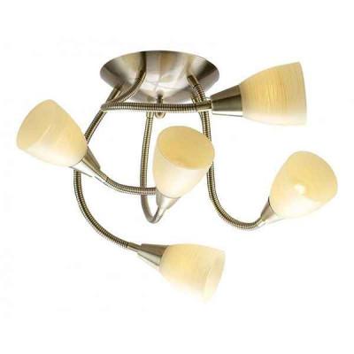 Накладной светильник SantIago 4603