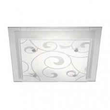 Накладной светильник Dia 48062-2
