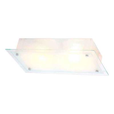 Накладной светильник Quadro 48320-2