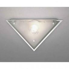 Накладной светильник Malaga 48328W